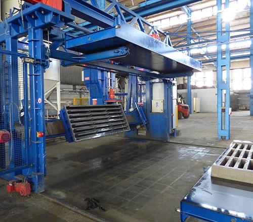 machinebouw-5